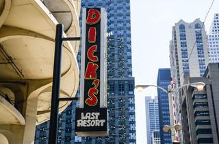 DicksLastResort.venue.jpg