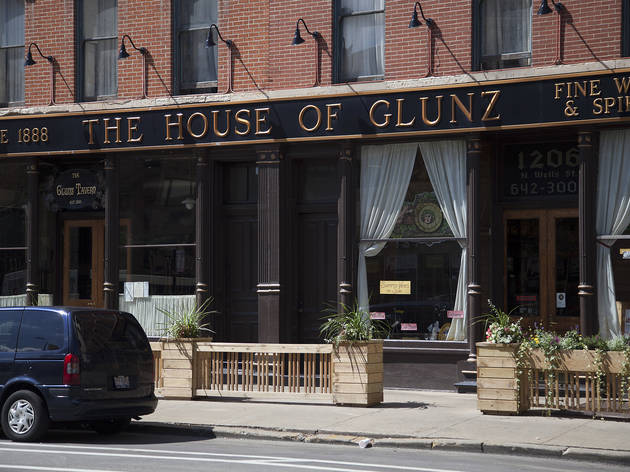 House_of_Glunz.Venue.jpg