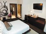Ivy Hotel