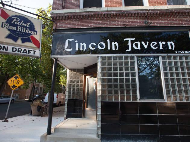 LincolnTavern1.Venue.jpg