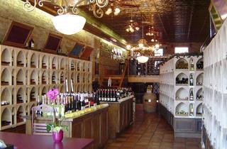 Madison Vine Wines