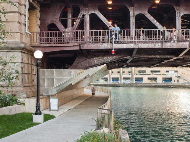 Riverwalk.venue.jpg