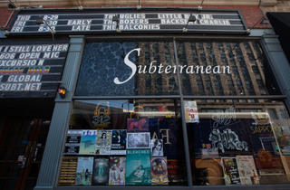 Subterranean1.Venue.jpg