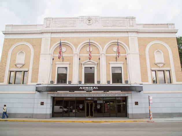 admiraltheater.venue.02.jpg