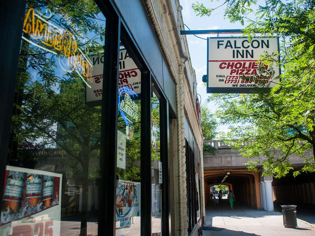 FalconInn.venue.jpg