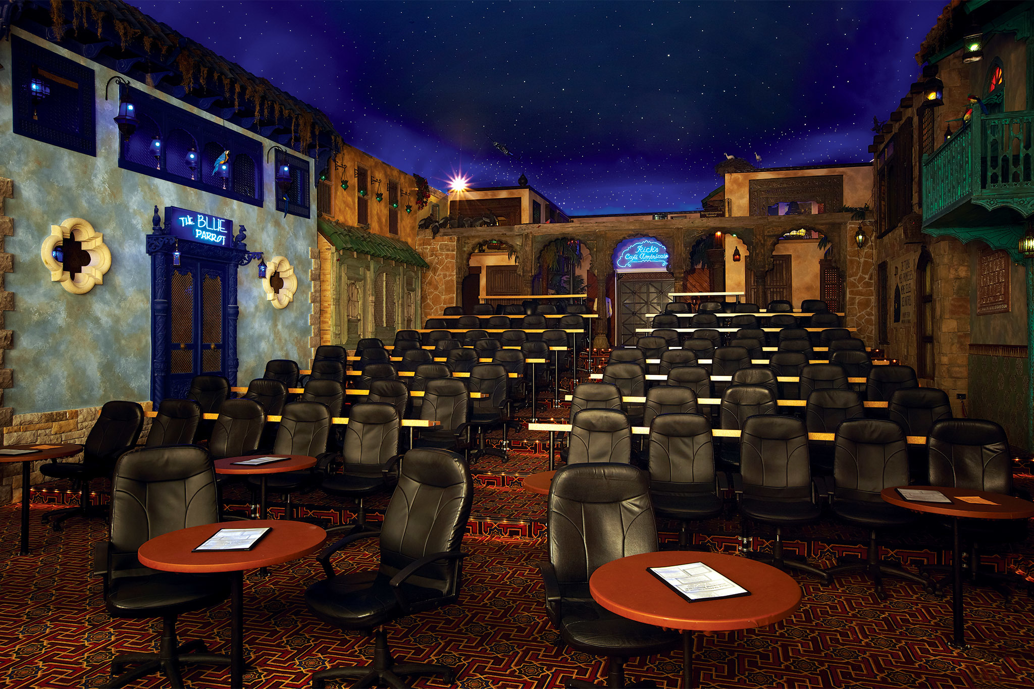 HollywoodBlvdCinema.venue.jpg