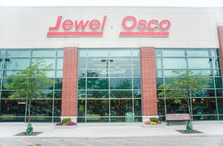 Jewel-Osco of Chicago