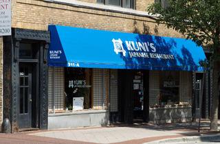 Kuni's