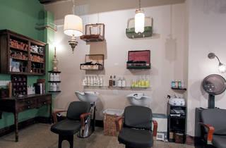 Penny Lane Hair Studios