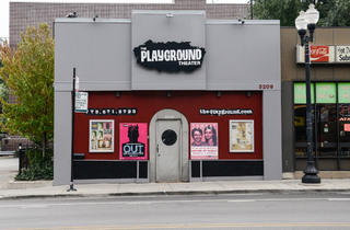 PlaygroundTheater.venue.jpg