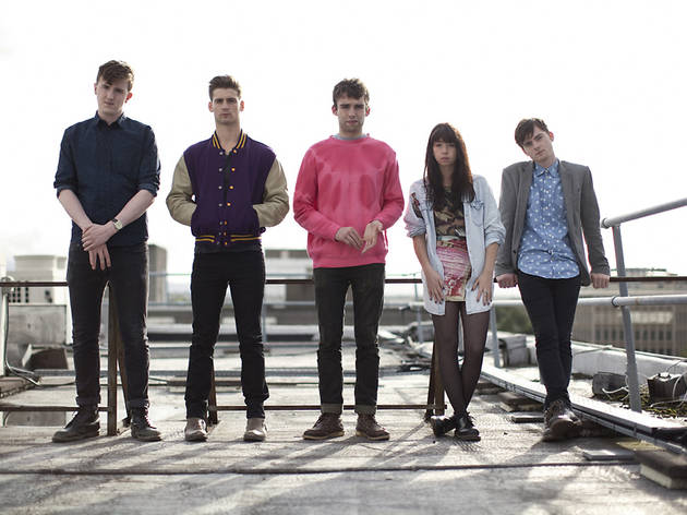 LittleGreenCars_2013.jpg