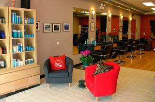 Salon Moka