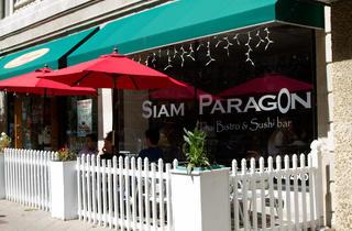 SiamParagonAsianBistro.venue.jpg
