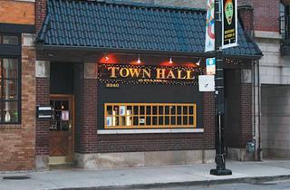 TownHallPub.venue.jpg