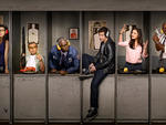 Brooklyn Nine-Nine airs Tuesday nights on Fox