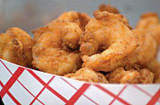 104.x190.eat.shrimp.Southsideshr.jpg