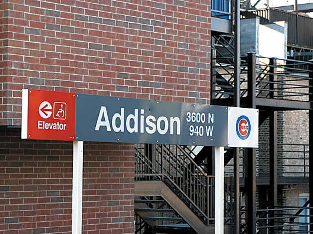 135.x600.outthere.wuwt.addison.jpg