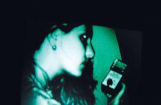 139.x600.around.hauntedtours.ope.jpg