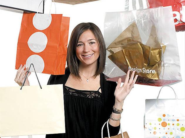 150.check.shopper.susie.jpg