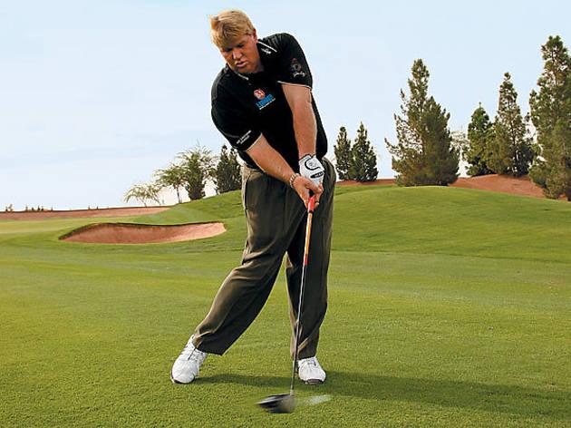 157.sports.golfshow.excap.jpg