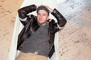 159.x600.music.stephinmerritt.on.jpg