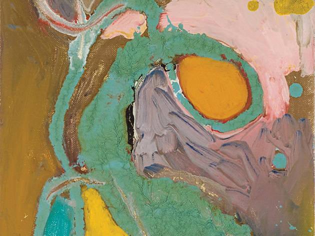 163.x600.art.zuckerman.rev.jpg