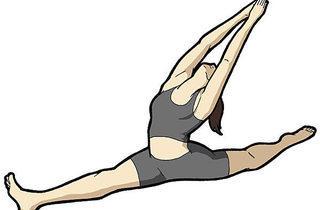 165.x600.get.yogaIllio2.jpg