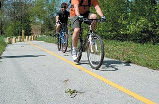 170.x600.sports.bike4.jpg