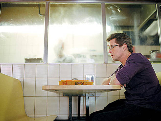 Rick Bayless's Pilsen favorites