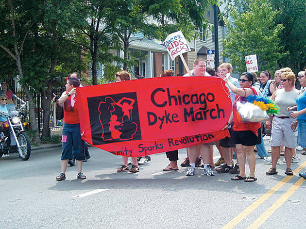 174.gay.dykemarch.opener.jpg