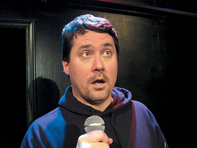 174.x600.comedy.dougbenson.open.jpg