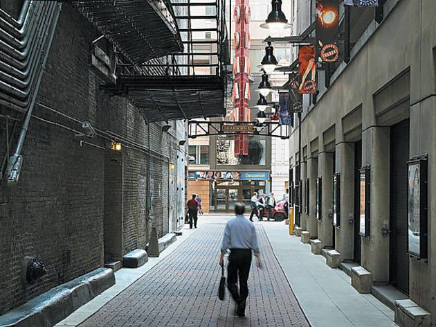 184.x600.feat.alleys.green.jpg
