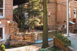 184.x600.feat.alleys.brick.jpg