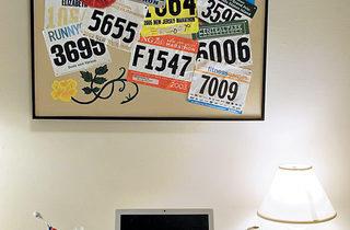 189.x600.get.home.racenumbers.jpg