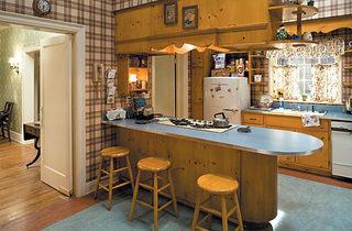 192.x600.feat.mad.kitchen.jpg