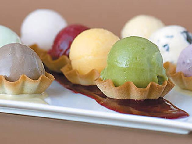 193.x600.feat.desserts.gelato.jpg