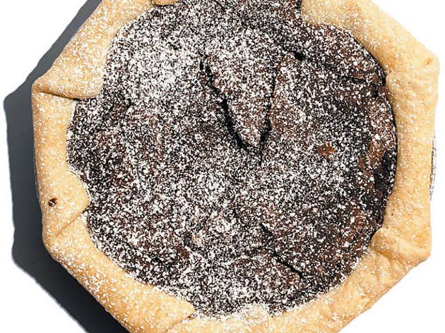 193.x600.feat.desserts.pie.choco.jpg