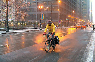 193.x600.sports.wintercycle.open.jpg