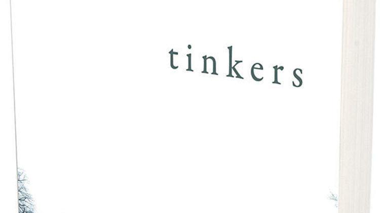 201.x600.books.tinkers.paper.rev.jpg