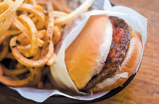 203.x600.eat.burger.wonder1.jpg