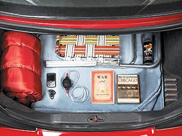 210.x600.feat.trunk.jpg