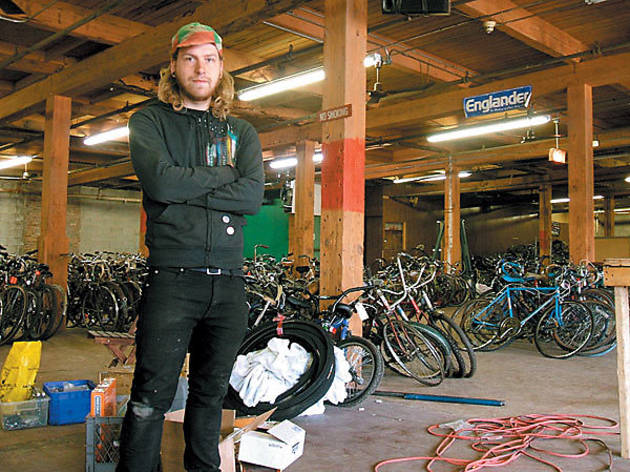 214.x600.sports.bikes.open.jpg