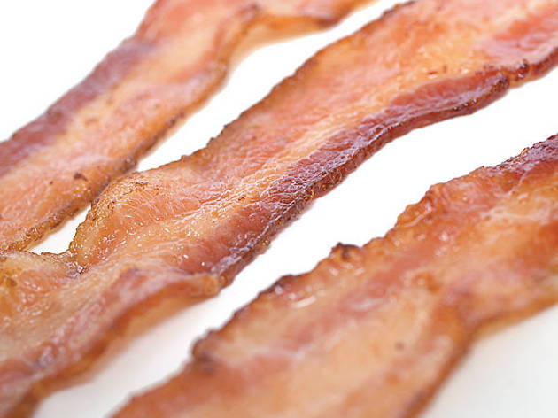 223.x600.feat.cheap.bacon.jpg