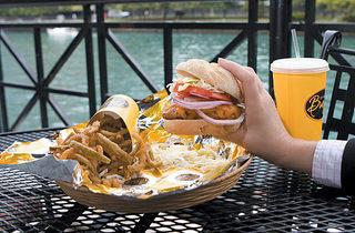 225.x600.eat.histlist.burgerCOh.jpg