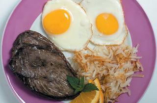 223.x600.feat.cheap.steakEggs.sb.jpg