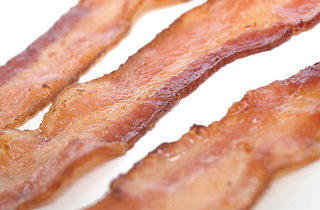 Bacon Chase 5K & 0.05K
