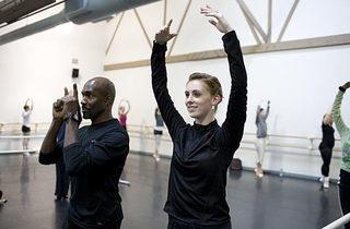 232.x600.da.Ballet.jpg