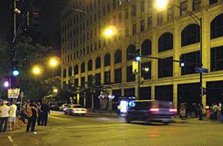 237.x600.chicago.loitering2.jpg