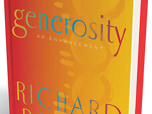 238.x600.books.generosity.hard.r.jpg