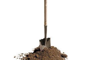 238.x600.feat.free.shovel.jpg